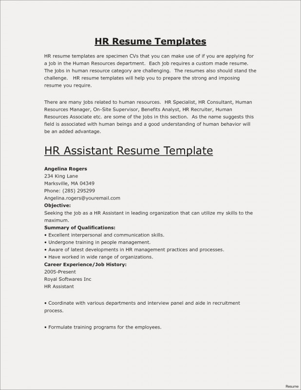 Training Report Template Format Professional Internship Report Sample Glendale Community