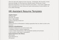 Training Summary Report Template Professional Internship Report Sample Glendale Community