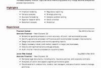 Training Summary Report Template Unique 76 Elegant Gallery Of Short Resume Examples Pdf Sample Resume