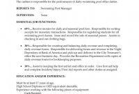 Treasurer Report Template Unique 92 Treasurer Resume Sample Cpa Resume Sample 2015 Cover Letter