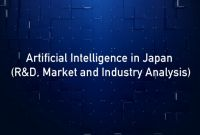 Trend Analysis Report Template Professional Artificial Intelligence In Japan Rd Market and Industry Analysis