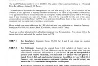 Uscis Birth Certificate Translation Template Unique 12 Brilliant Uscis G 325a Www Iaeifl org