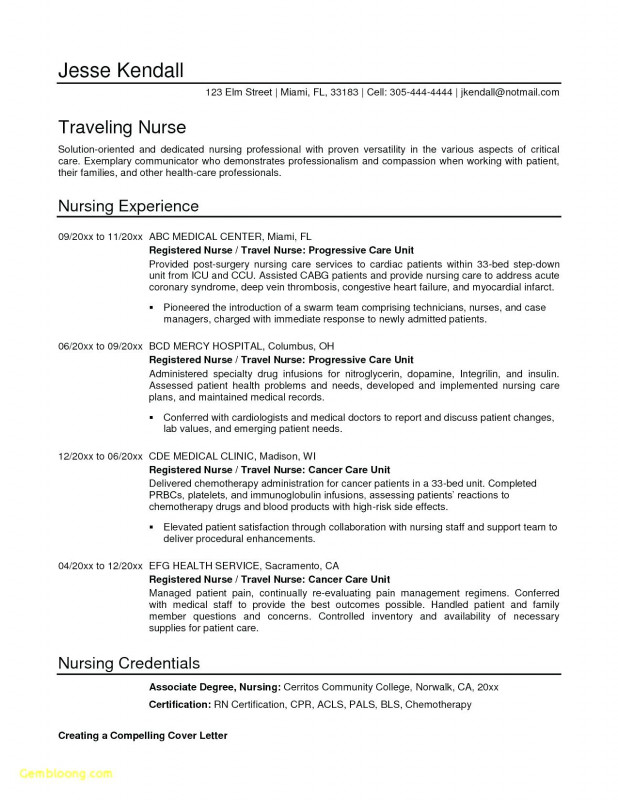 Ux Report Template New User Interface Designer Resume New Here Are Ux Examples Cv Sample