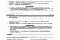 Validation Certificate Template Unique 43 Cool Radio Show format Template All About Resume