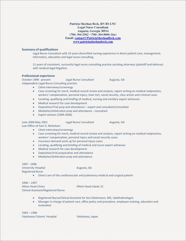 Vehicle Accident Report form Template  10  Professional Templates  10  Professional Templates