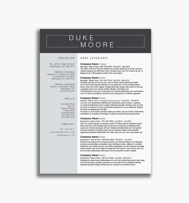 Vehicle Accident Report Template Awesome Security Incident Report Template Word Security Incident Report