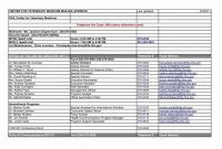 Vehicle Accident Report Template Unique Incident Report Letter Sample In Workplace Manswikstrom Se