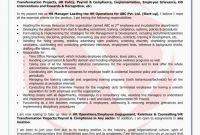 Veterinary Health Certificate Template Unique Pet Health Certificate Template with Veterinary Health Certificate