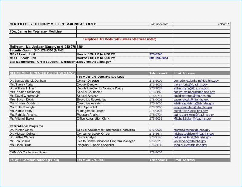 Volunteer Certificate Template Awesome 25 Appreciation Certificate Template Free Download A Riverheadfd