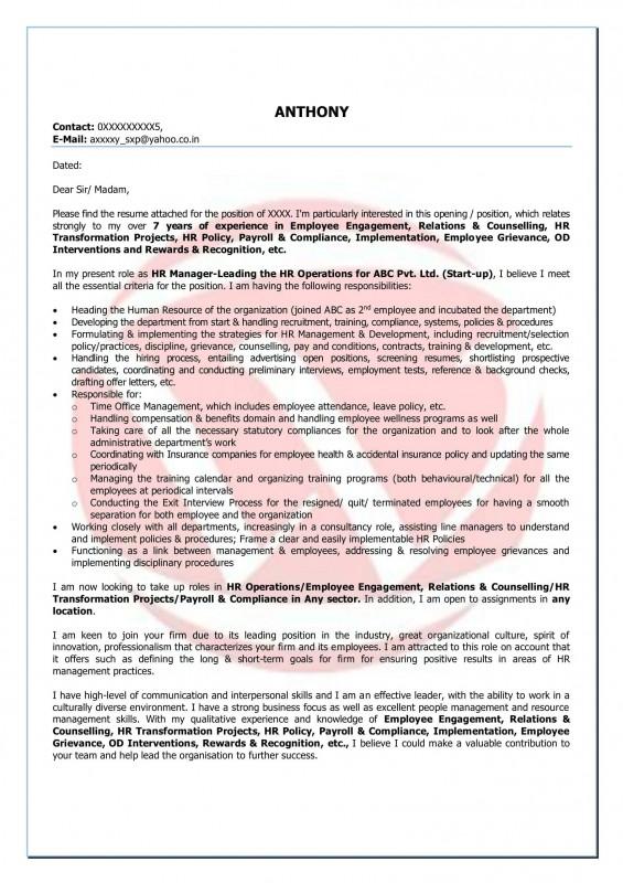 Volunteer Certificate Template Unique Resume Experience Certificate Sample Doc New Experience Certificate