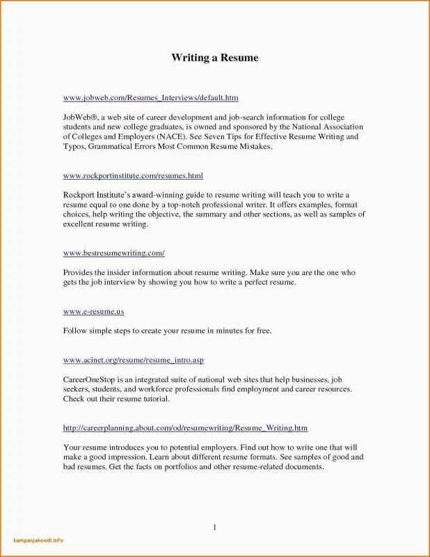 Volunteer Certificate Templates