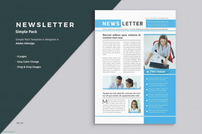 Website Banner Design Templates New 49 Brochure Front Page Design Template