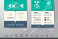 Website Banner Design Templates New Banner Ad Design Templates Unique Template for Brochure In