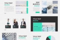 Website Banner Templates Free Download Awesome Free Dental Powerpoint Templates Free Lovely Plan About Free Dental
