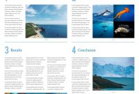 Website Banner Templates Free Download Awesome Free Poster Templates Examples 15 Free Templates