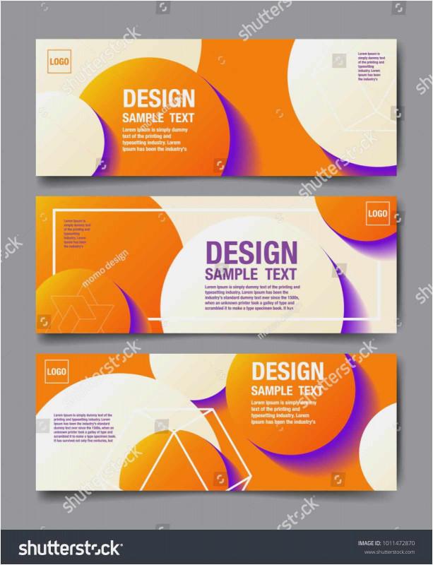 Wedding Banner Design Templates Unique Free Download Banner Design Sample Luxury 63 Luxury Best Web Banner