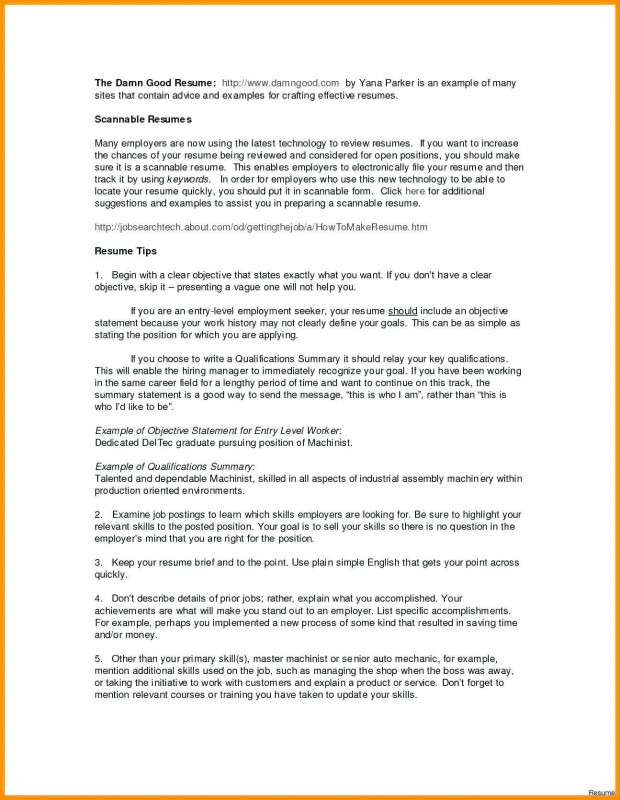 Weekly Test Report Template New Project Management Report Template Employee Weekly Status Free