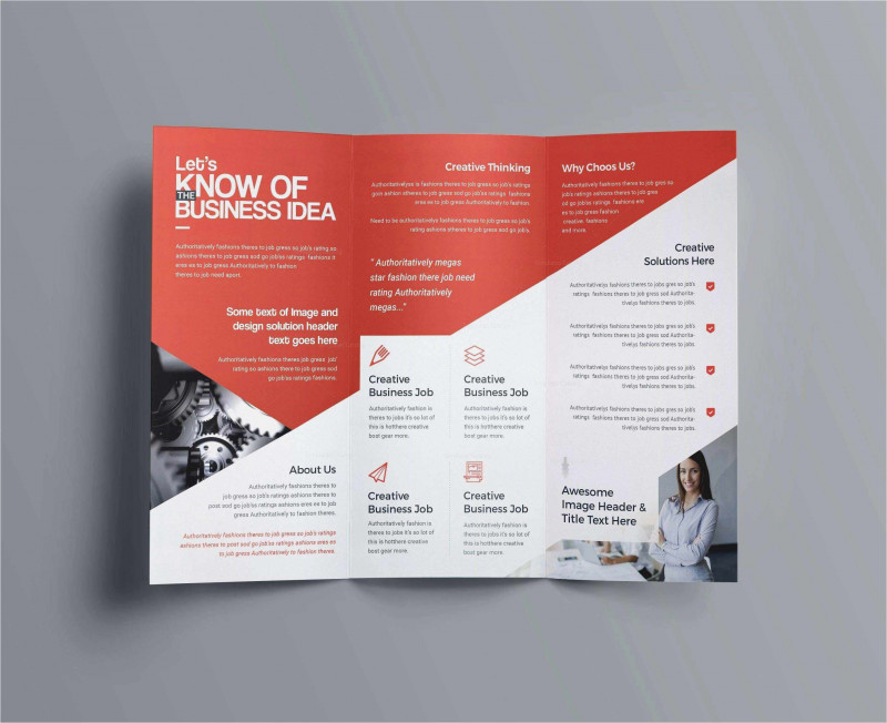 Welcome Banner Template Awesome Download Advertising Flyer Poster Template Free Poster Templates 0d