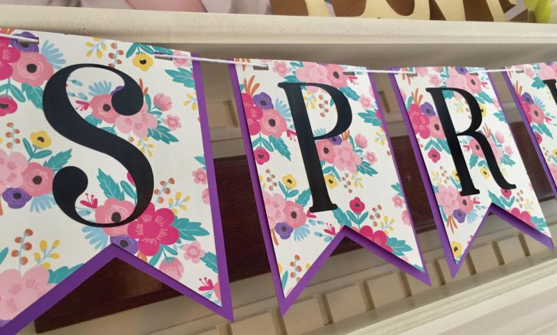 Welcome Banner Template Unique Light Banner Images Unique Decor Decorative Garland Decorative