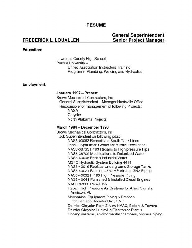 Welding Inspection Report Template Awesome Welder Cover Letter Examples Welding Inspection Report Template And