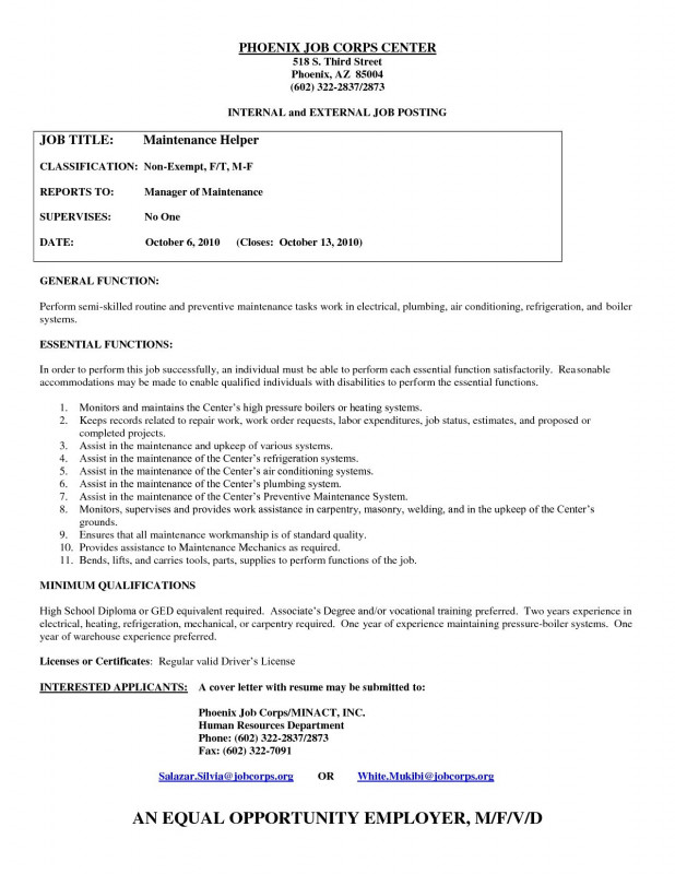 Welding Inspection Report Template Unique Welder Cover Letter Examples Welding Inspection Report Template And