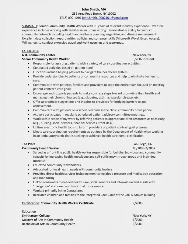 White Paper Report Template Awesome Sample Resume With Picture Template Kobcarbamazepi Website