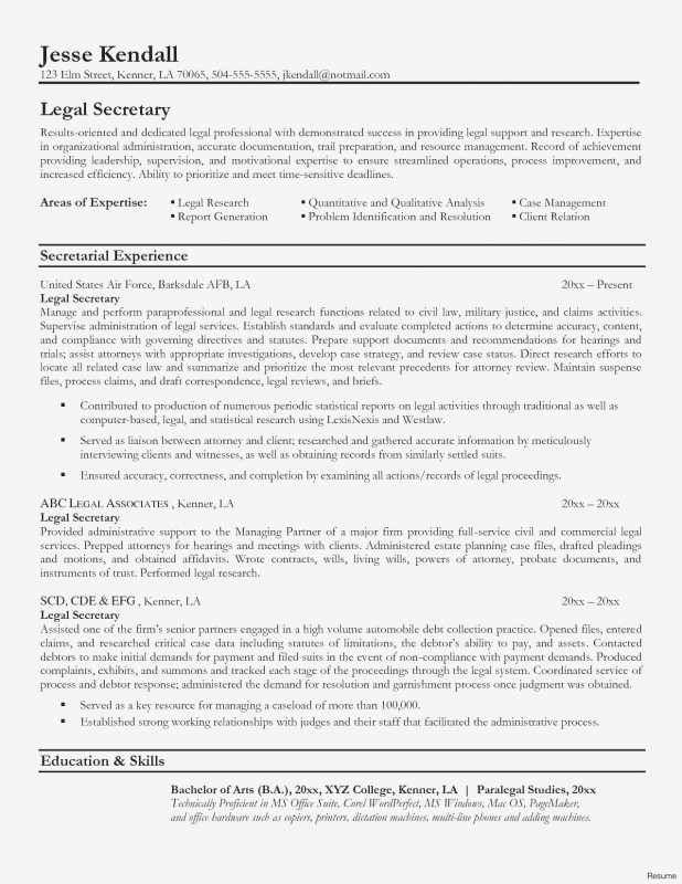 White Paper Report Template New Business Lawyer Sample Resume Resume And Cover Letter