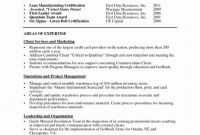 Winner Certificate Template New Awards On Resume Examples New Resume and Cover Letter Examples