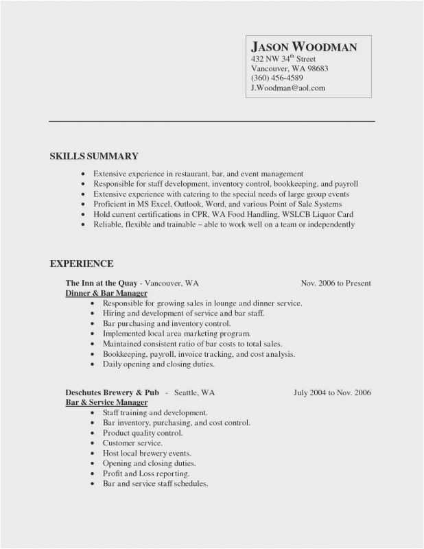 Word Document Report Templates New Free A¢e†a 36 Unique Free Emr Templates Photo Free Collection