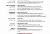 Word Template Certificate Of Achievement Awesome Performance Review Letter Template Gallery