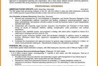 Work Summary Report Template Professional Sample Job Application Letter Quantity Surveyor Valid Land Survey