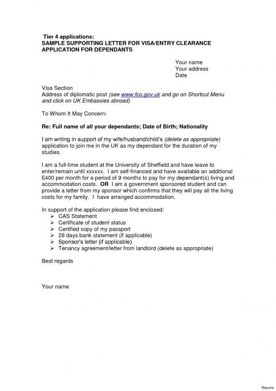 Workshop Certificate Template Unique Letter Template For Certification New Invitation Form New Formal