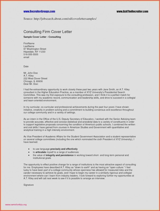 Wppsi Iv Report Template Awesome Research Scientist Cover Letter Professional Sample Cover Letter For