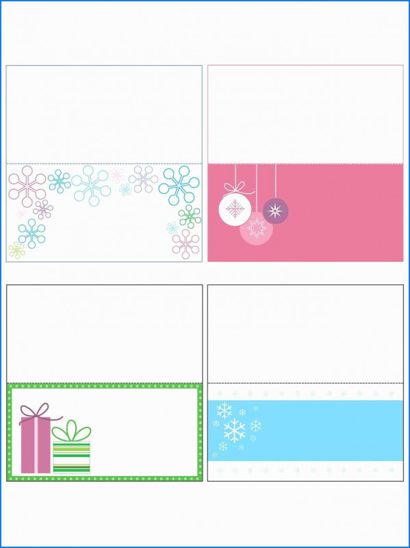 Yoga Gift Certificate Template Free Awesome Customizable Christmas Gift Certificate Template Great Best 25 Gift