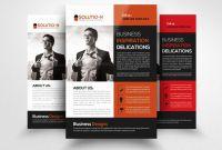 11×17 Brochure Template Awesome Conference Brochure Template Word Free Elegant Bi Fold Brochure