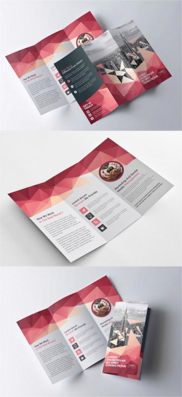 11×17 Brochure Template Best 11a—17 Glossy Paper Na¼politan Work Alice In Wonderland Adbis2009 Org