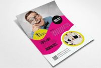 2 Fold Brochure Template Psd Awesome Free Travel Magazines Free Editable Tri Fold Brochure Template