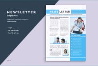 2 Fold Brochure Template Psd New 015 Template Ideas Brochure Templates Free Download Beauty Coiffure