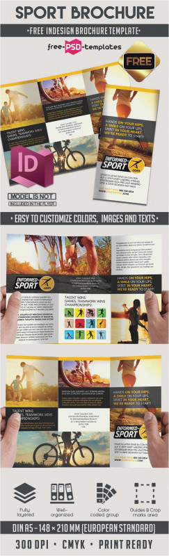 2 Fold Brochure Template Psd New Free Download Indesign Brochure Templates Free Awesome Tri Fold