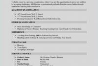 3 Fold Brochure Template Free Download Best Free Download 46 Pamphlet Template Examples Free Resume Template