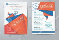 3 Fold Brochure Template Psd Awesome Booklet Template Free Download Beautiful Free Templates for Brochure