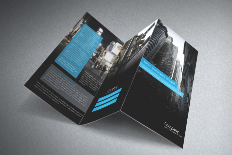 3 Fold Brochure Template Psd Free Download New Tri Fold Brochure Template Psd Maco Palmex Co
