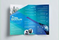 4 Fold Brochure Template Best Free Karaoke Flyer Iyazam