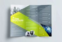 4 Fold Brochure Template Word New 019 Template Ideas Tri Fold Brochure Templates Free Blank Business