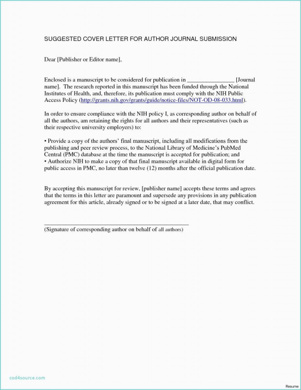 4 Fold Brochure Template Word New Unique Publisher Tri Fold Brochure Templates Free Ms Word Tri Fold