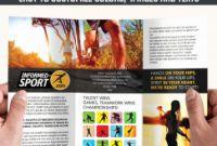 6 Panel Brochure Template Best 45 Example Tri Fold Brochure Template Psd Iyazam