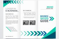 6 Sided Brochure Template Best Luxury 28 Tri Fold 6 Panel Brochure Template Brochure Designs