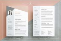 6 Sided Brochure Template New Business Ad Template Caquetapositivo