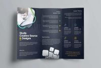 Adobe Indesign Brochure Templates Awesome 016 In Design Flyer Templates Indesign Letter Template New top Indd