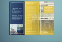 Adobe Indesign Brochure Templates New 004 Template Ideas Free Indesign Brochure Templates Real Estate